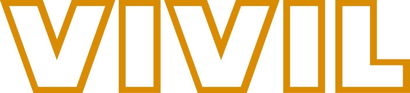 vivillogo